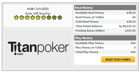 Pokerstars support not responding